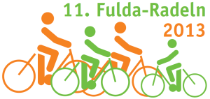 Fuldaradel2013