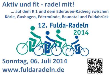 logo_fuldaradeln_2014