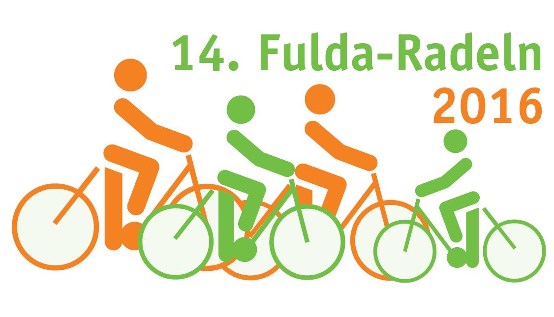 logo_fuldaradeln_2016